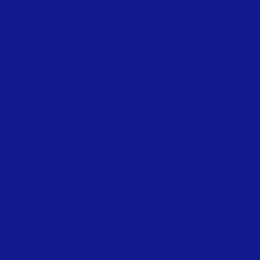 fibra opica1